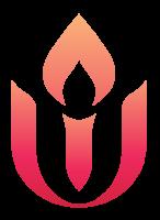 Unitarian Universalist Chalice Logo