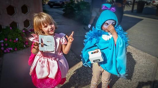 Costumes-2013-10-27-Andrews-02