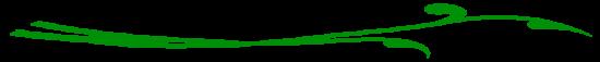 green-branch
