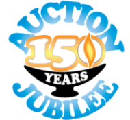 Auction Jubilee 150 Logo_Color_s