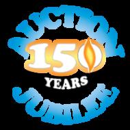 Auction Jubilee 150 Logo_Color_s