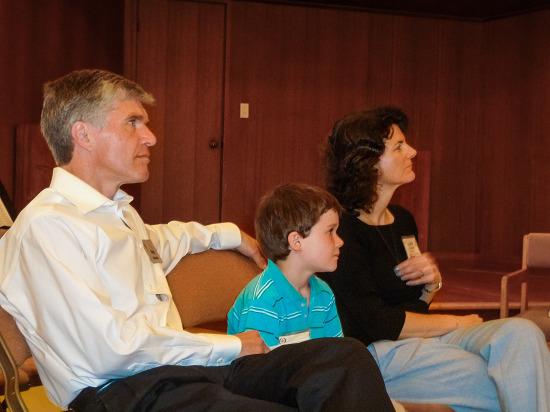 2012-07-01-Andrews-23