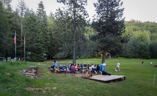Camp-Norge-2011-06-17-AbbyR-033