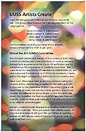 AEC-Poster