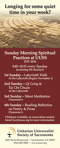 Spiritual-Practice_Digital-1
