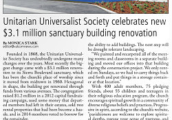 news-about-building