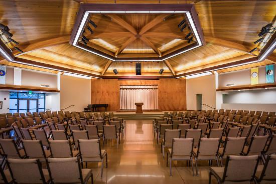 auditorium-sanctuary-4438