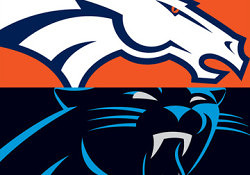 broncos-panthers