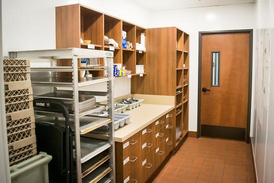 main-kitchen-0158