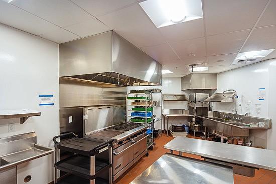 main-kitchen-4507