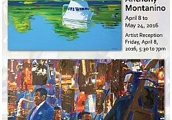 160408 Montanino Poster 11x17_Web