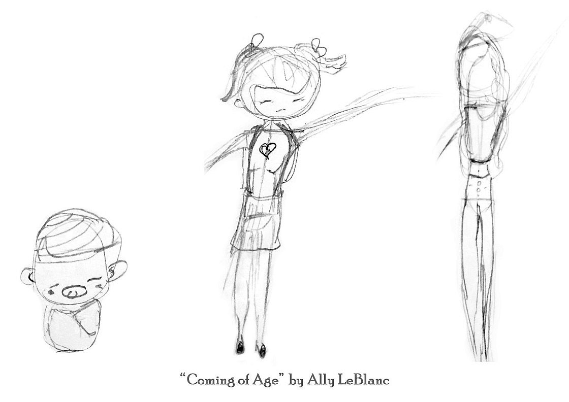 coming-of-age-by-ally-leblanc