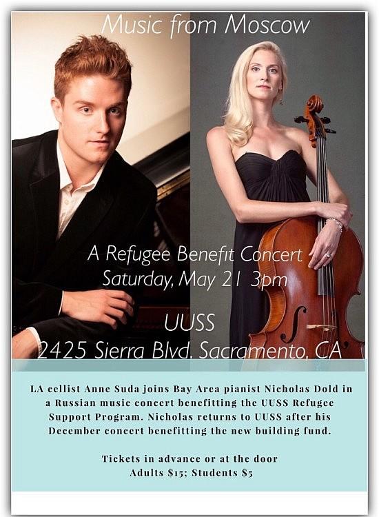 cello-piano-recital