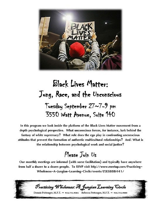 black-lives-flier