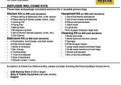 uuss-refugee-welcome-kit-list-irc