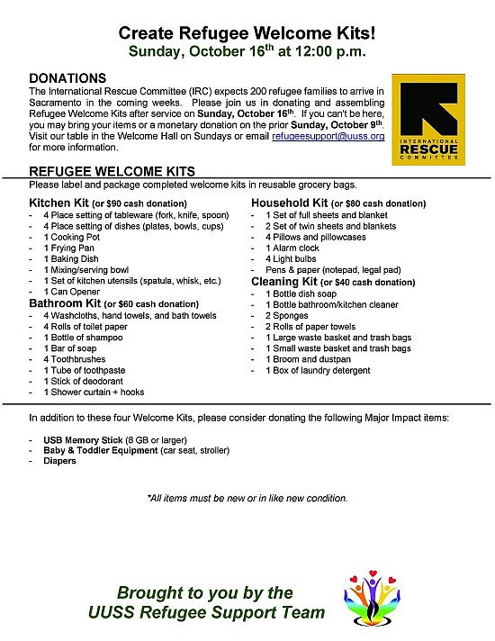 uuss-refugee-welcome-kit-list-irc