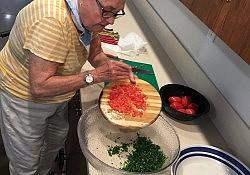 uujme-palestinian-cooking-class-34