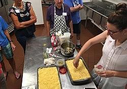 uujme-palestinian-cooking-class-7