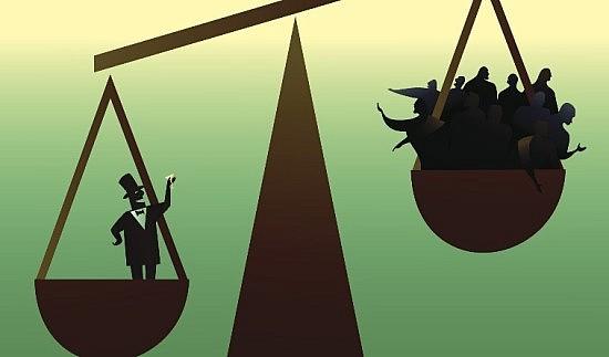 economic-inequality