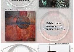 poster-foster-bradley-11x17_print