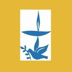 uujme-logo