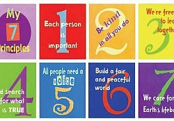 7_principles