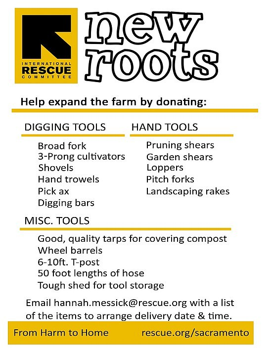 new-roots-donations