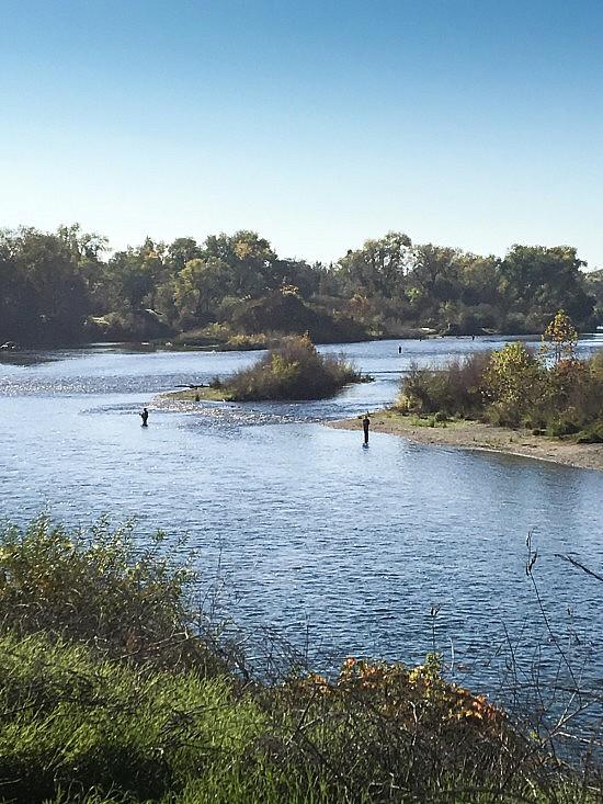 river-scene-11-12-16-by-wayne-bell