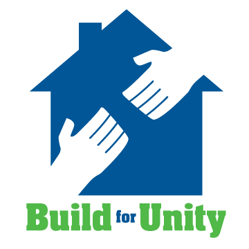 habitat-for-humanity-build-for-unity