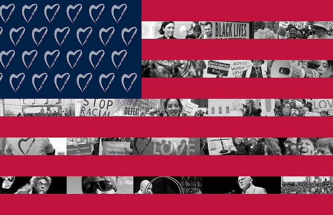uua_keep_heart_flag