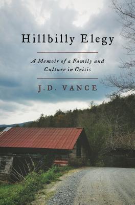 hillbilly-elegy