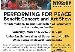 Peace Concert Flyer_Proof3
