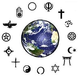 interfaith-earth-logo