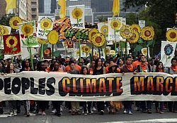 22222climate march photo