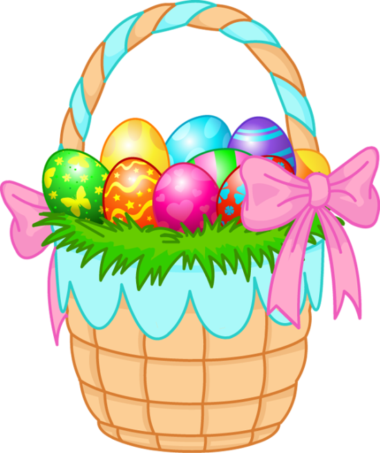 3e2c0b7e178c67e44a16a5ecdac0b073_easter-egg-symbol-of-the-easter-baskets-images-clipart_600-714