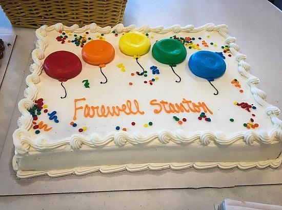 stanton-farewell-1576