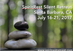 SpiritRest ad
