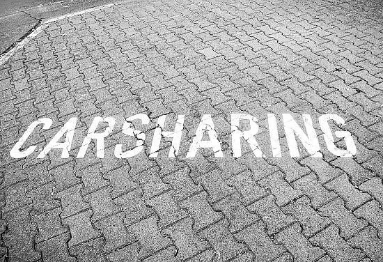 carsharing-1445469