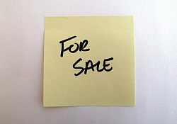 postit-note-for-sale-1427182