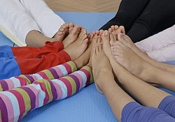 Kids-Yoga-2-1024x675