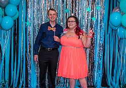 Prom-2017-Photobooth-Website-0508