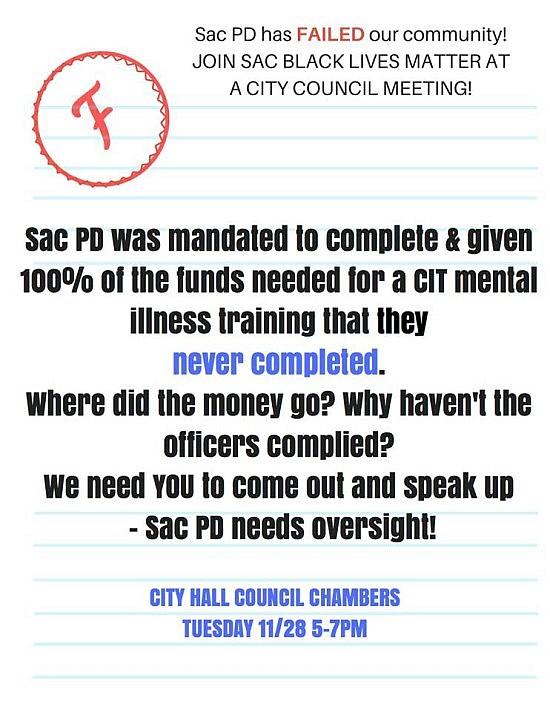 citycouncil1
