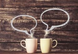 coffee-conversation-sml