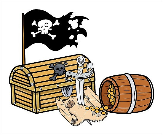 pirate-treasure-vector-cartoon-illustration_GJOUhC_d_L