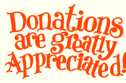 736f5f66d03 Sunday s the last day to donate to the Auction! – UUSS – A ...